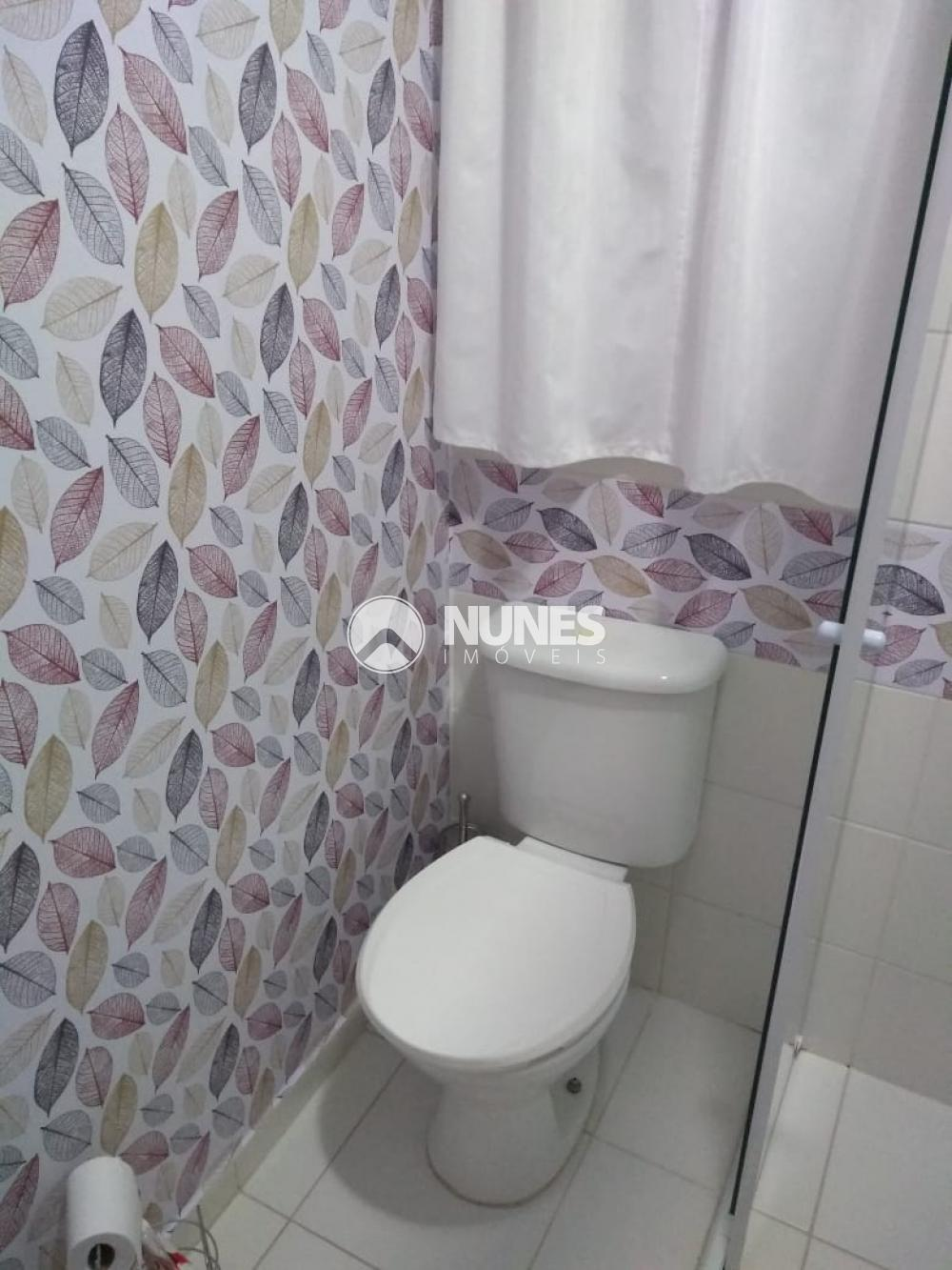 Comprar Apartamento / Padrão em Cotia R$ 167.000,00 - Foto 7