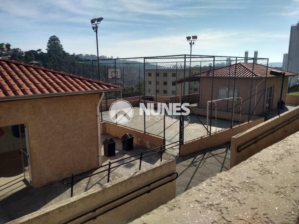 Comprar Apartamento / Padrão em Cotia R$ 167.000,00 - Foto 23