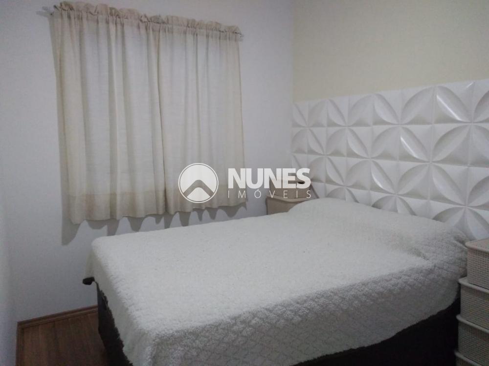 Comprar Apartamento / Padrão em Cotia R$ 167.000,00 - Foto 12