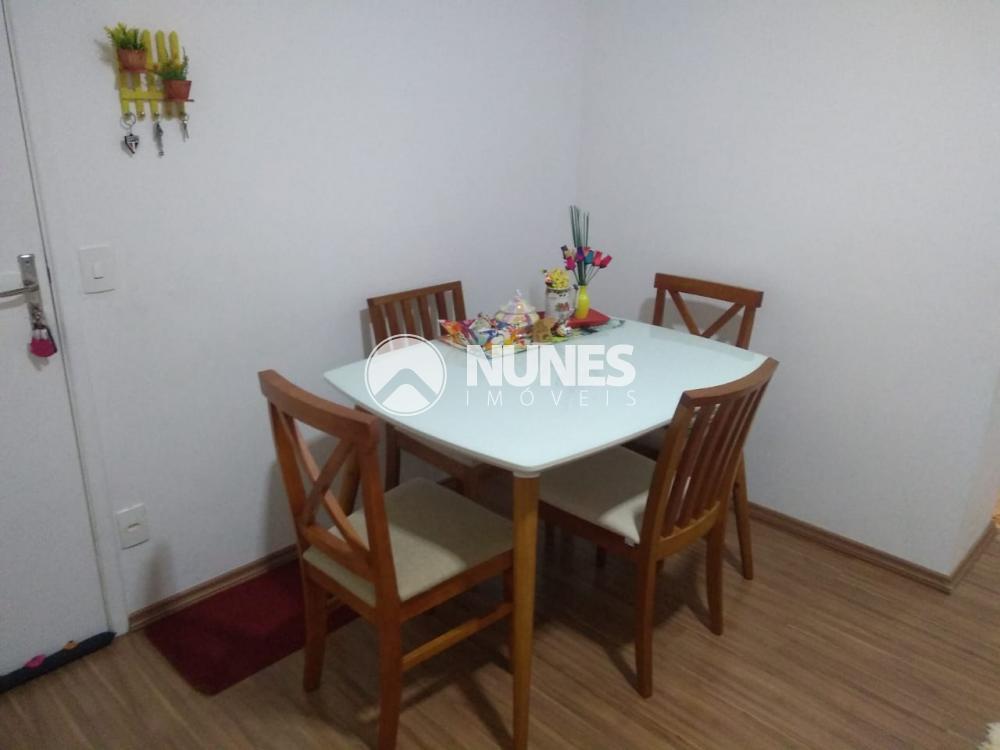 Comprar Apartamento / Padrão em Cotia R$ 167.000,00 - Foto 3