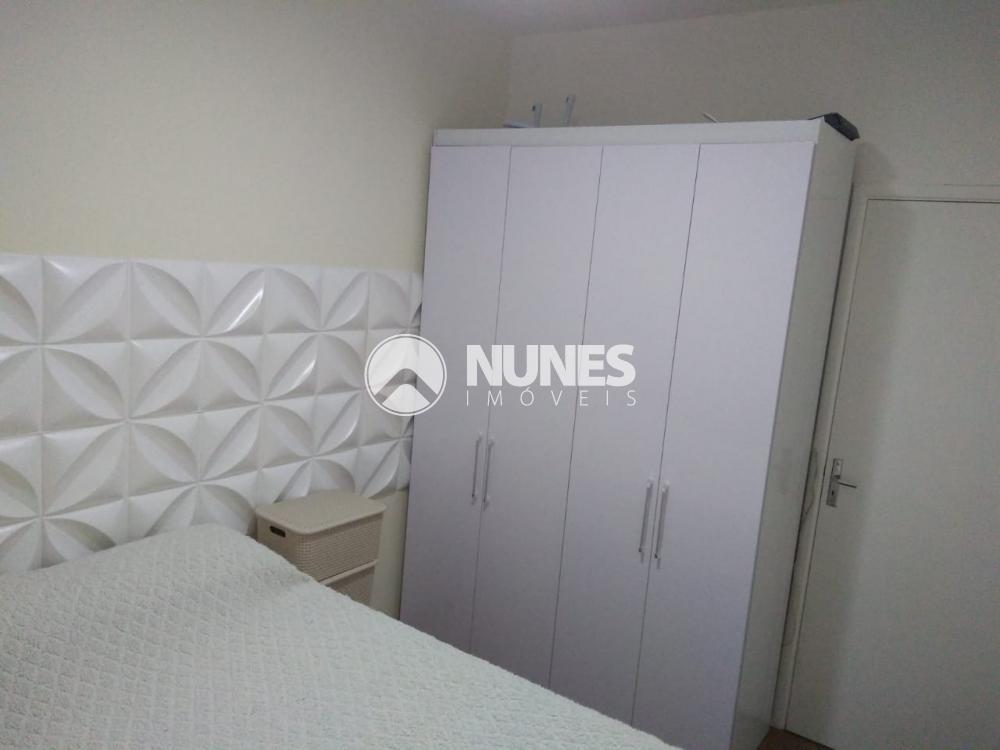 Comprar Apartamento / Padrão em Cotia R$ 167.000,00 - Foto 13