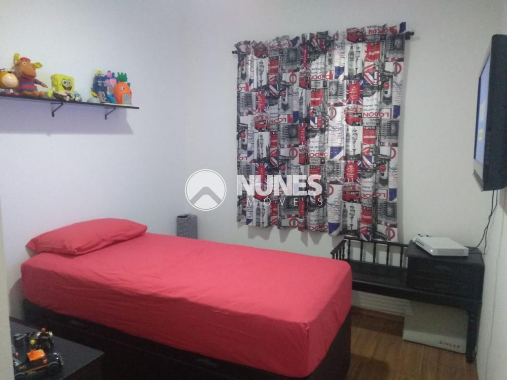 Comprar Apartamento / Padrão em Cotia R$ 167.000,00 - Foto 15