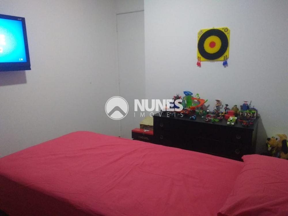 Comprar Apartamento / Padrão em Cotia R$ 167.000,00 - Foto 14