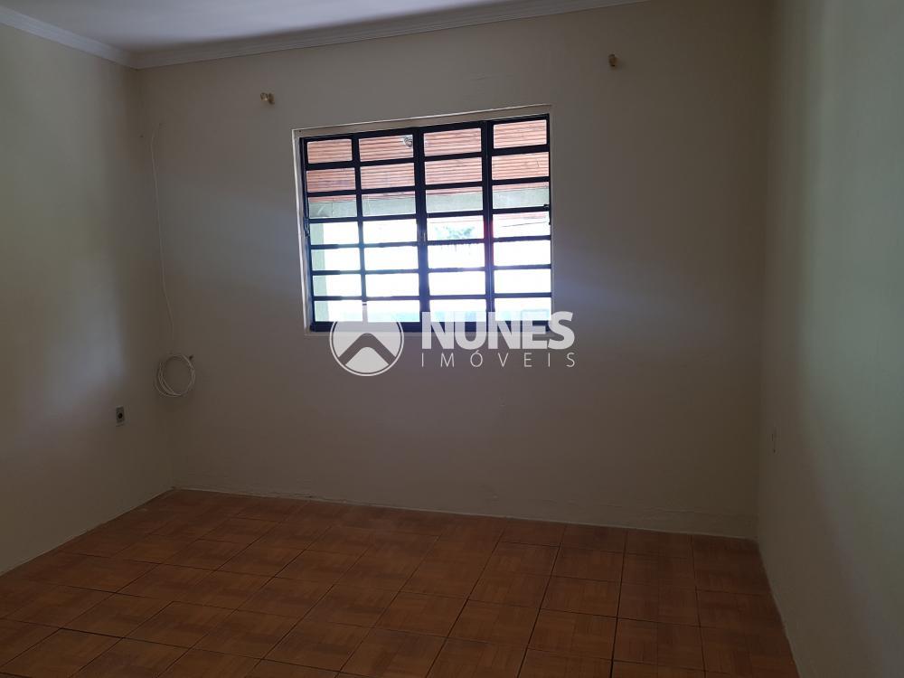 Alugar Casa / Terrea em Osasco R$ 1.600,00 - Foto 7