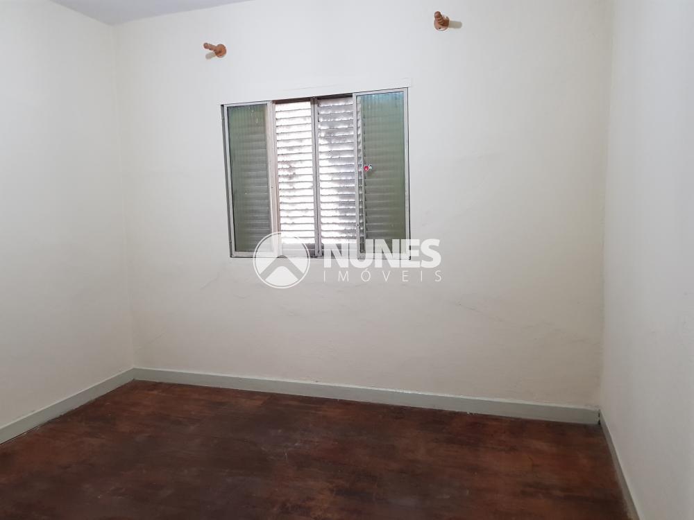 Alugar Casa / Terrea em Osasco R$ 1.600,00 - Foto 13