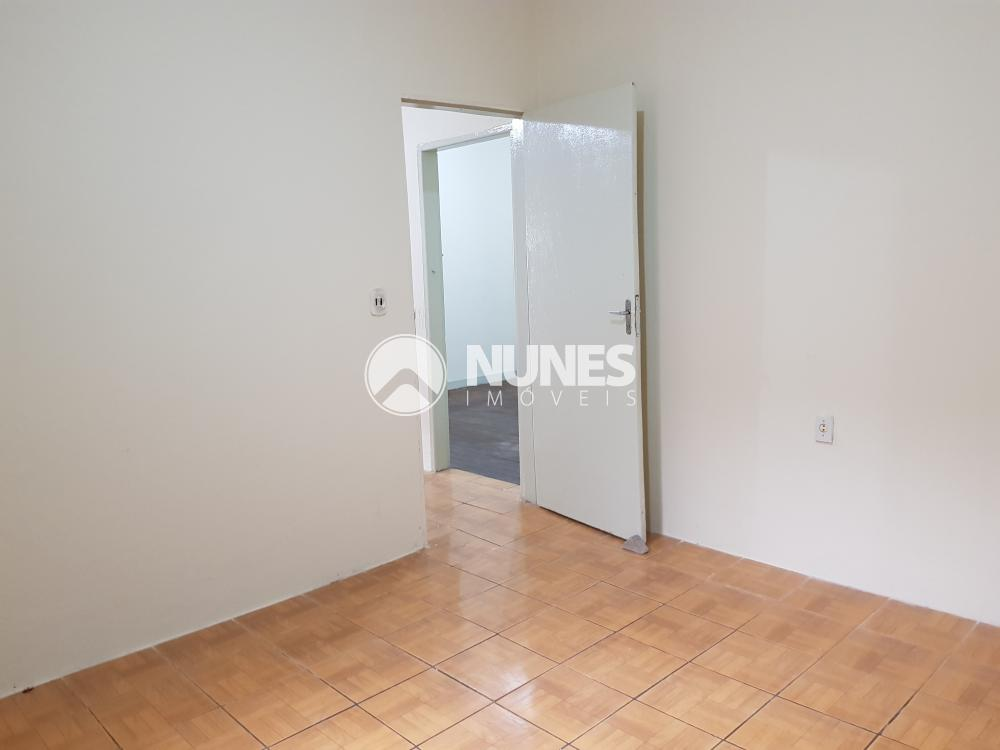 Alugar Casa / Terrea em Osasco R$ 1.600,00 - Foto 16