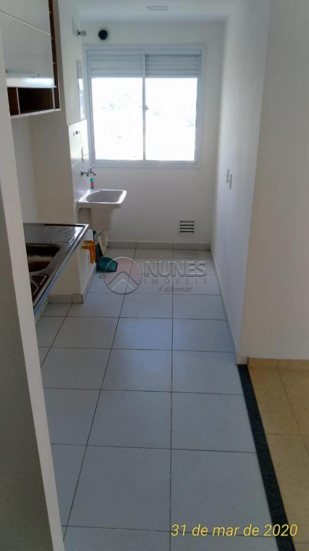 Alugar Apartamento / Padrão em Osasco apenas R$ 1.040,00 - Foto 3