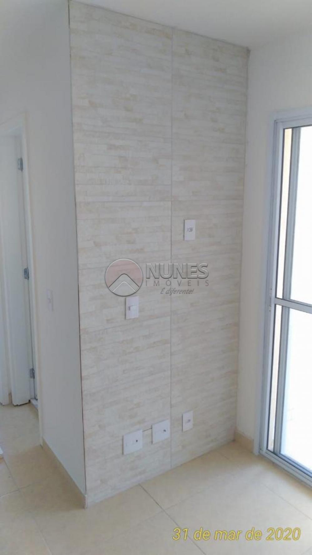 Alugar Apartamento / Padrão em Osasco apenas R$ 1.040,00 - Foto 5