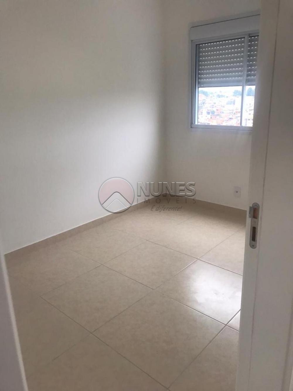 Alugar Apartamento / Padrão em Osasco apenas R$ 1.040,00 - Foto 7