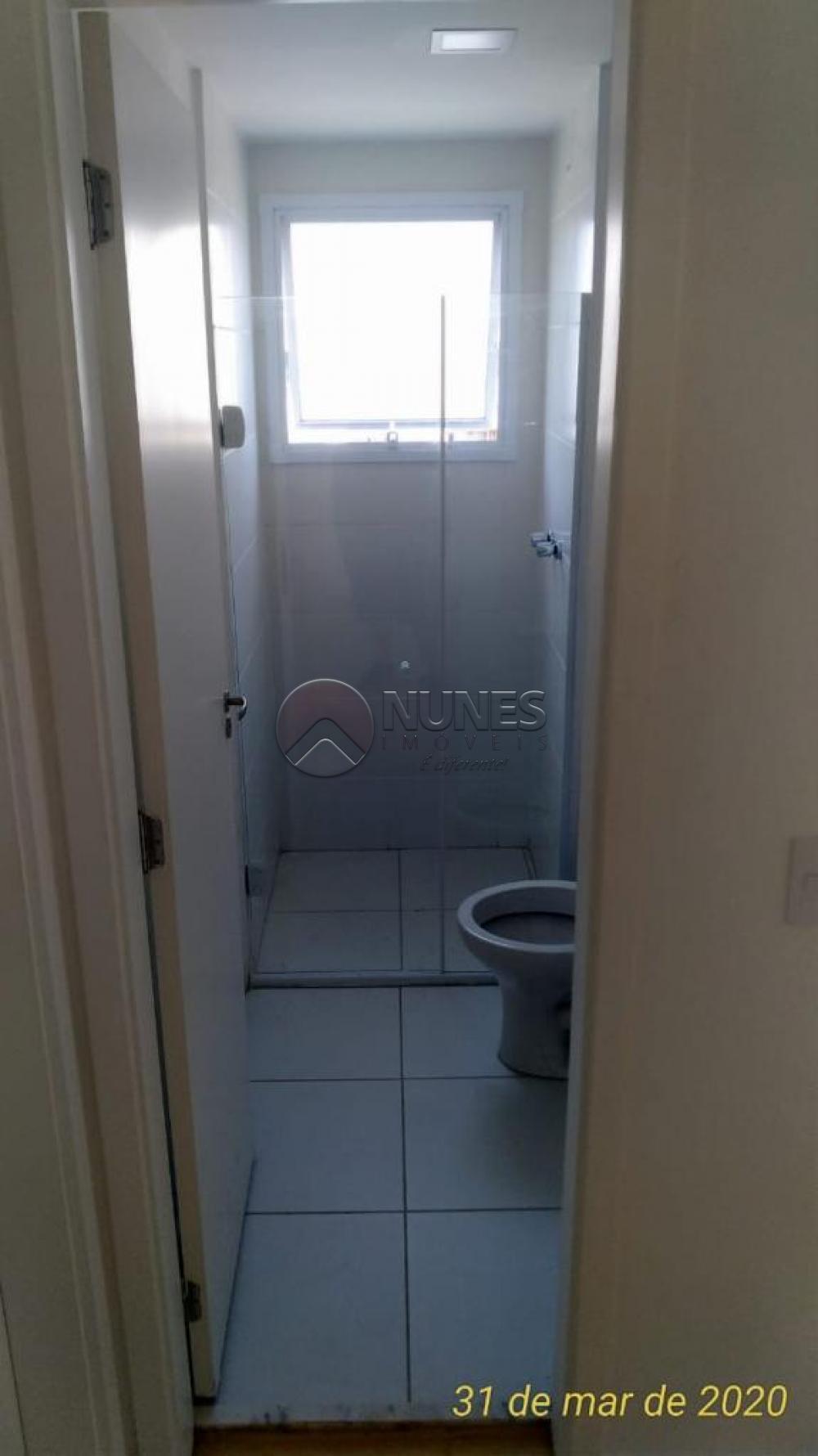 Alugar Apartamento / Padrão em Osasco apenas R$ 1.040,00 - Foto 8