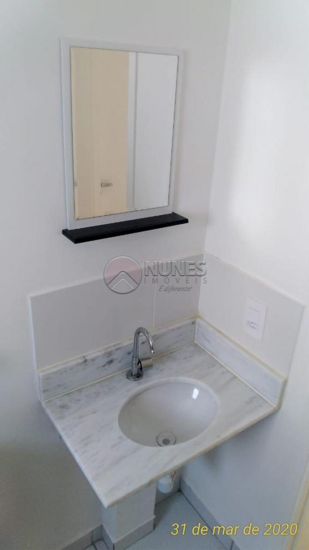 Alugar Apartamento / Padrão em Osasco apenas R$ 1.040,00 - Foto 9