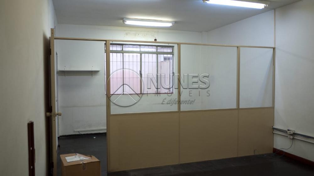 Alugar Comercial / Predio Coml. em Osasco apenas R$ 15.000,00 - Foto 2
