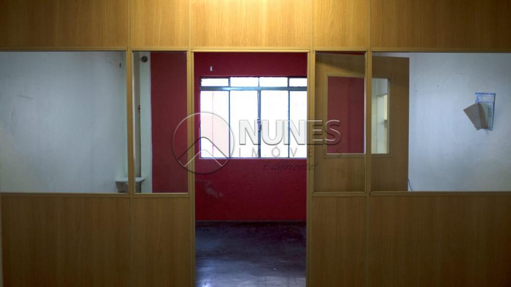 Alugar Comercial / Predio Coml. em Osasco apenas R$ 15.000,00 - Foto 3