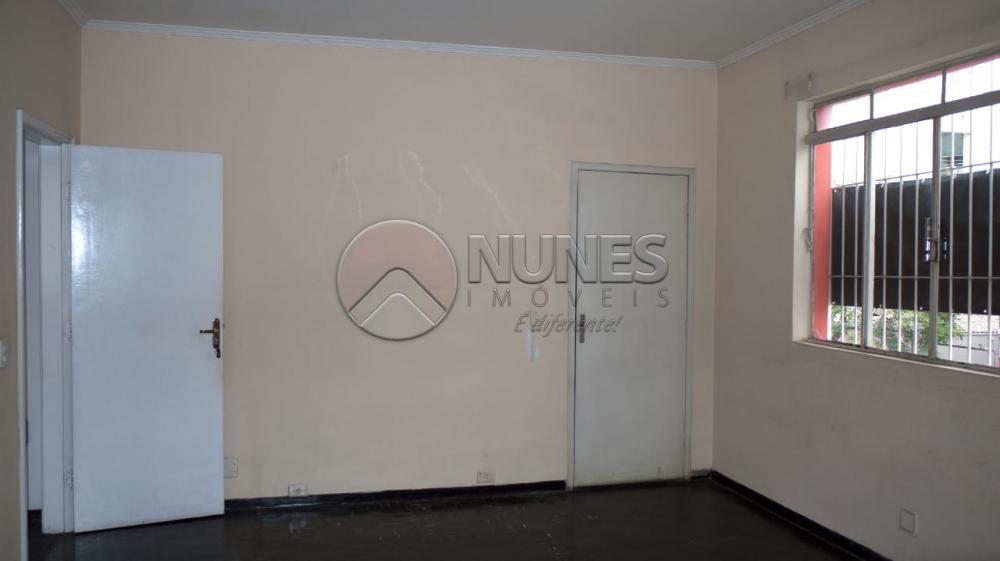 Alugar Comercial / Predio Coml. em Osasco apenas R$ 15.000,00 - Foto 6
