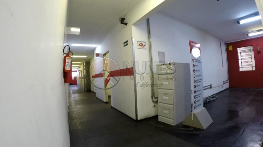 Alugar Comercial / Predio Coml. em Osasco apenas R$ 15.000,00 - Foto 14