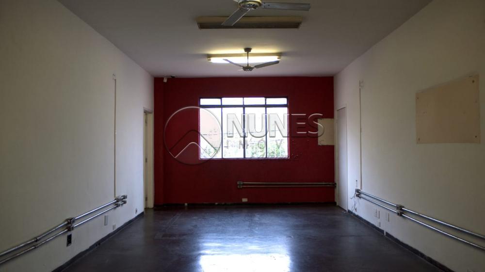 Alugar Comercial / Predio Coml. em Osasco apenas R$ 15.000,00 - Foto 16