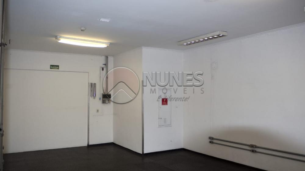 Alugar Comercial / Predio Coml. em Osasco apenas R$ 15.000,00 - Foto 17