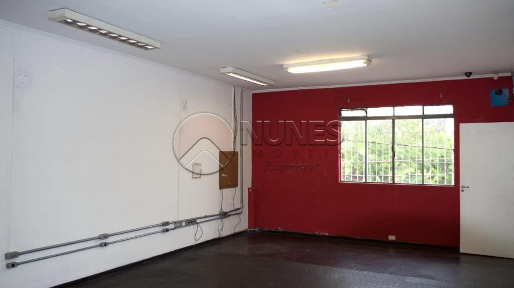 Alugar Comercial / Predio Coml. em Osasco apenas R$ 15.000,00 - Foto 18