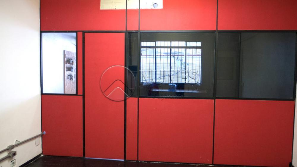 Alugar Comercial / Predio Coml. em Osasco apenas R$ 15.000,00 - Foto 21