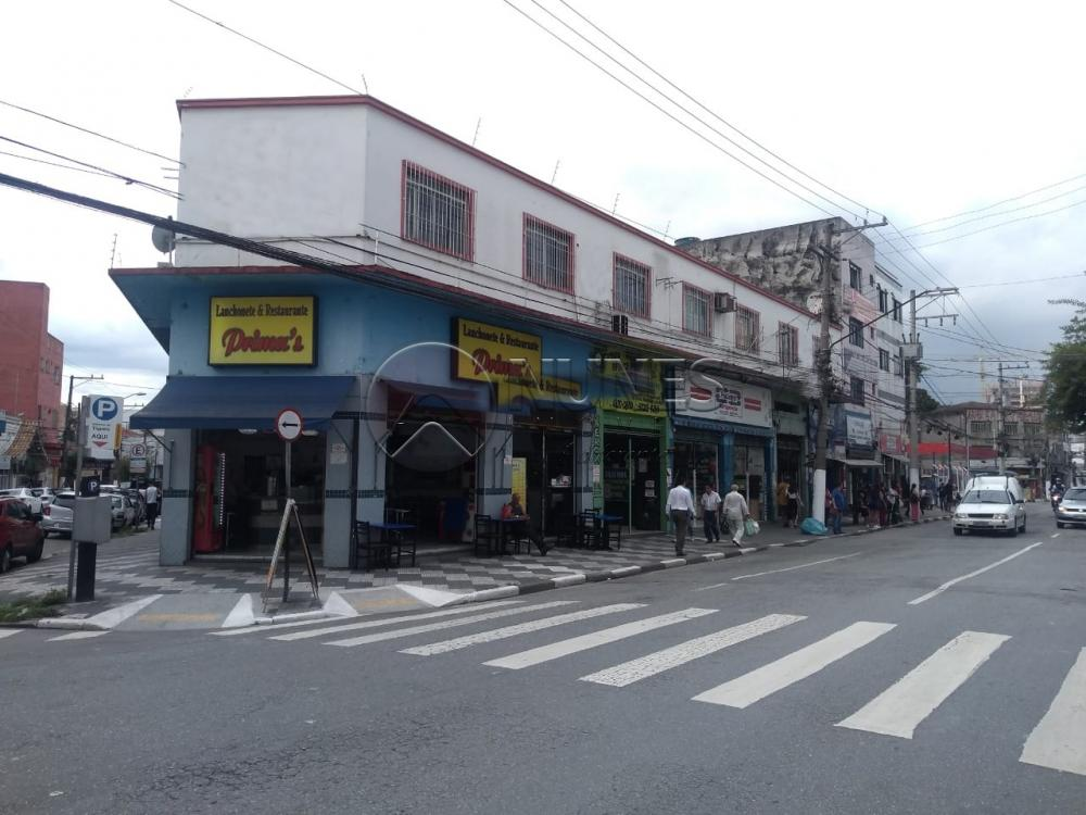 Alugar Comercial / Predio Coml. em Osasco apenas R$ 15.000,00 - Foto 1