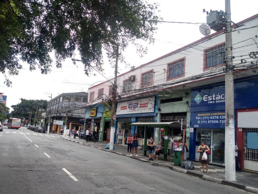 Alugar Comercial / Predio Coml. em Osasco apenas R$ 15.000,00 - Foto 23