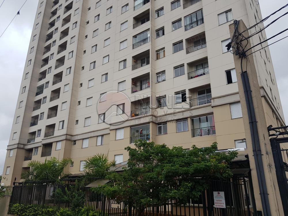 Alugar Apartamento / Padrão em Osasco apenas R$ 950,00 - Foto 1