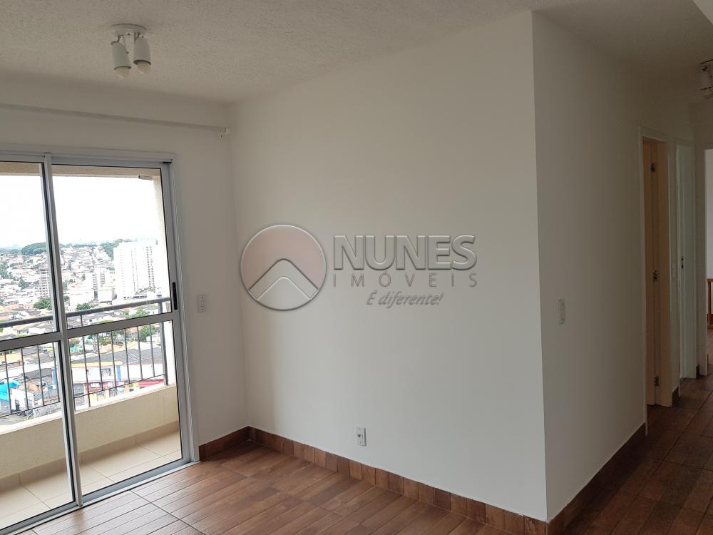 Alugar Apartamento / Padrão em Osasco apenas R$ 950,00 - Foto 4