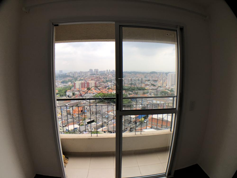 Alugar Apartamento / Padrão em Osasco apenas R$ 950,00 - Foto 6
