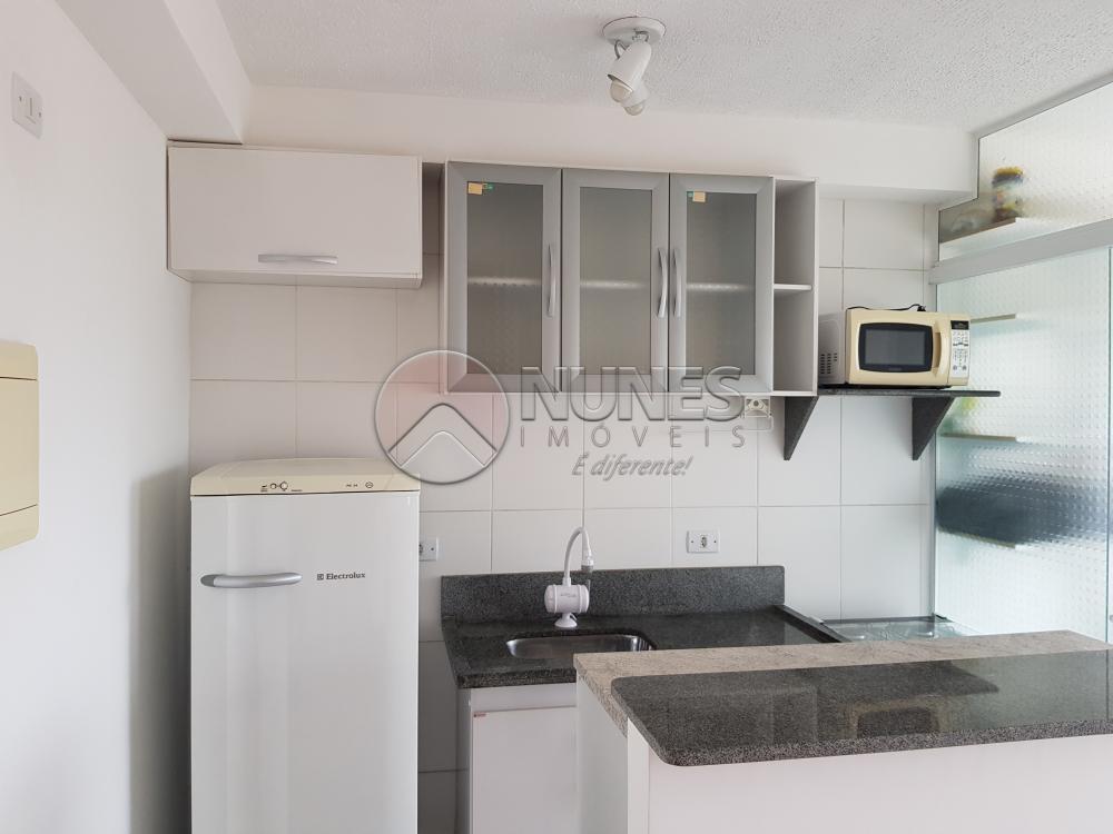 Alugar Apartamento / Padrão em Osasco apenas R$ 950,00 - Foto 7