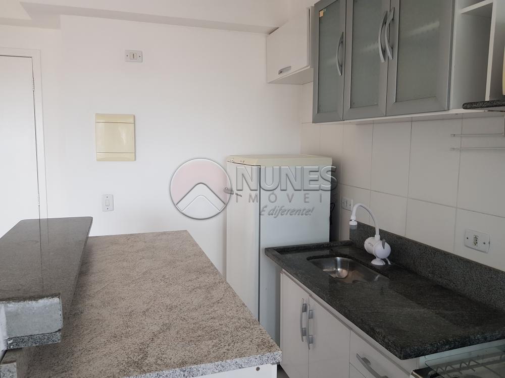 Alugar Apartamento / Padrão em Osasco apenas R$ 950,00 - Foto 10