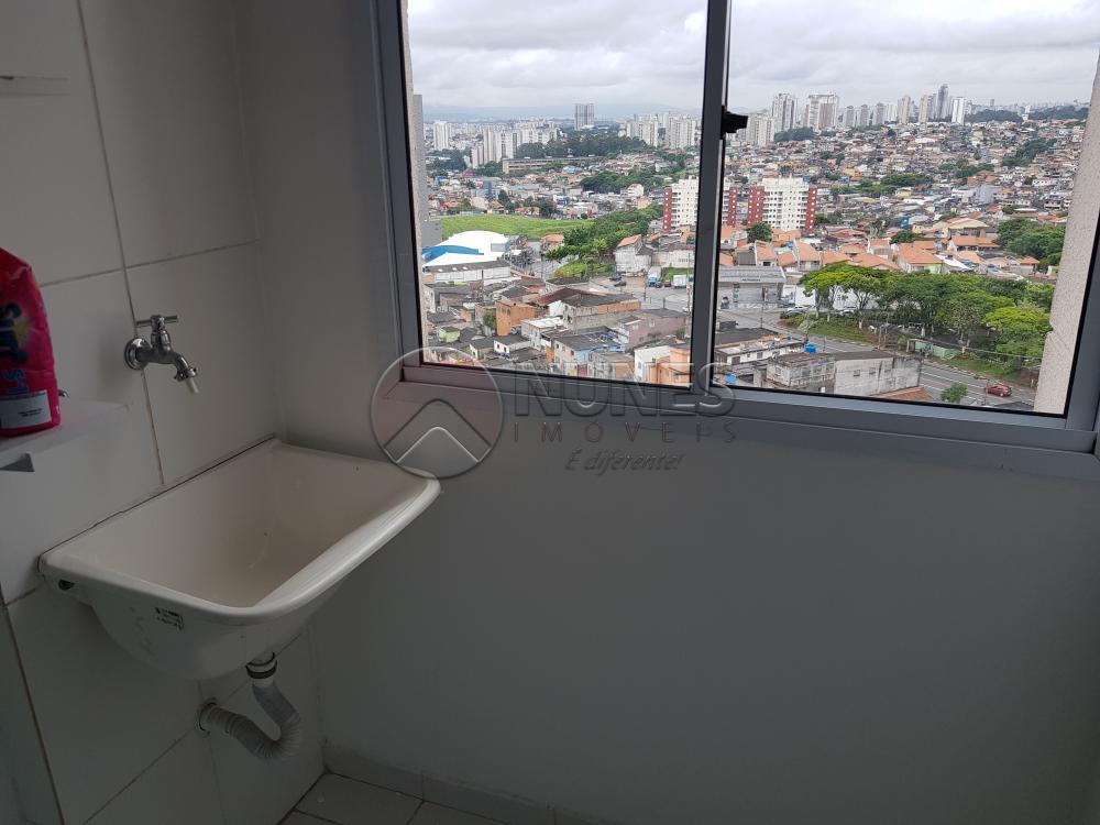 Alugar Apartamento / Padrão em Osasco apenas R$ 950,00 - Foto 11