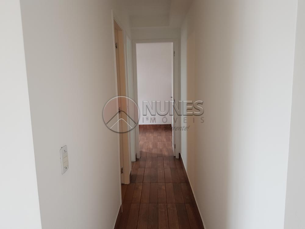 Alugar Apartamento / Padrão em Osasco apenas R$ 950,00 - Foto 12