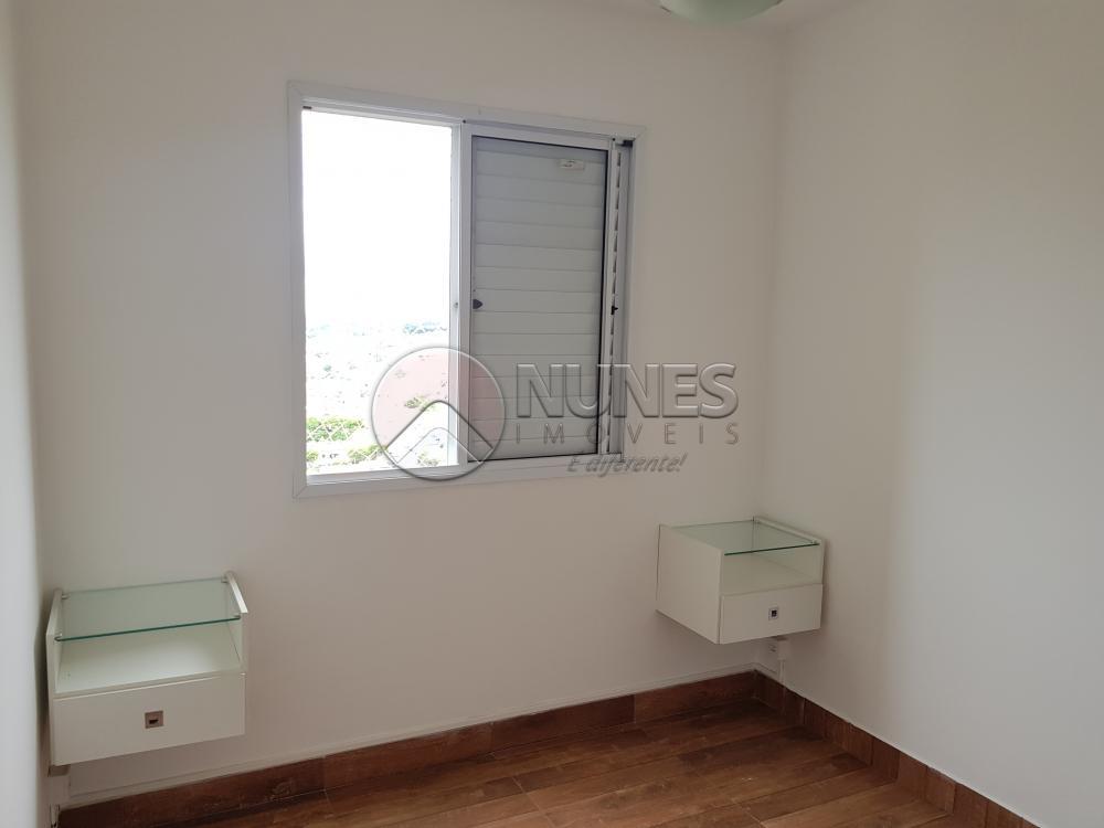 Alugar Apartamento / Padrão em Osasco apenas R$ 950,00 - Foto 17