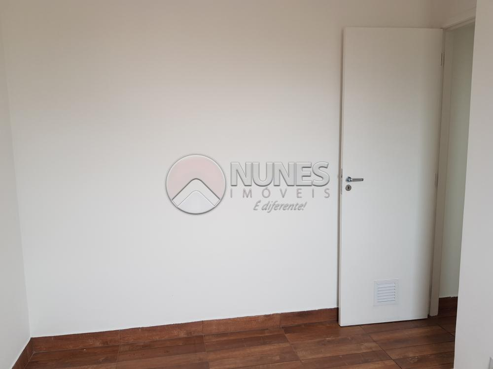 Alugar Apartamento / Padrão em Osasco apenas R$ 950,00 - Foto 18