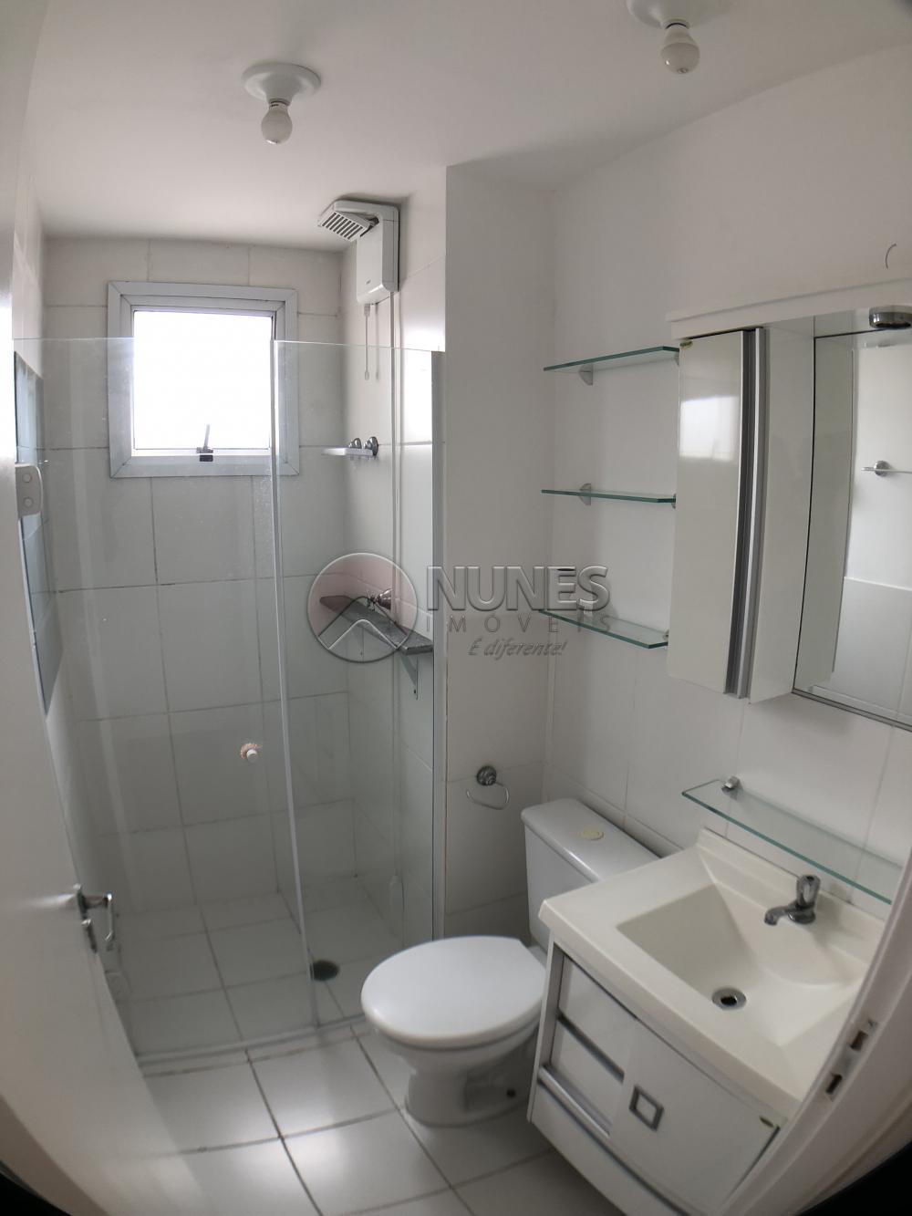 Alugar Apartamento / Padrão em Osasco apenas R$ 950,00 - Foto 19