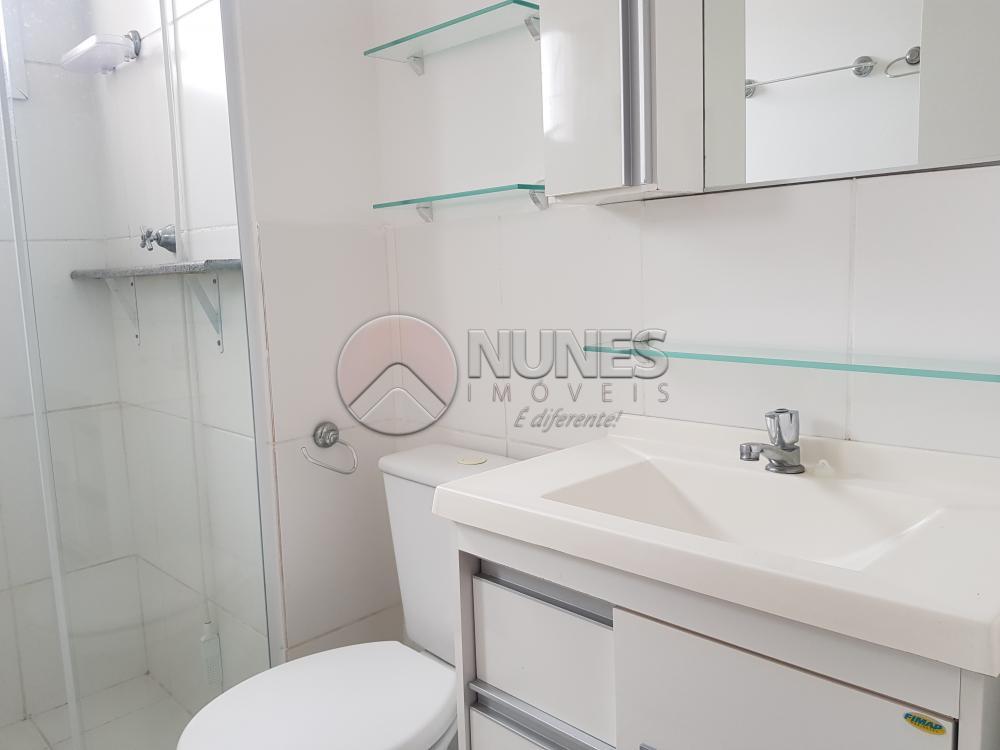 Alugar Apartamento / Padrão em Osasco apenas R$ 950,00 - Foto 20