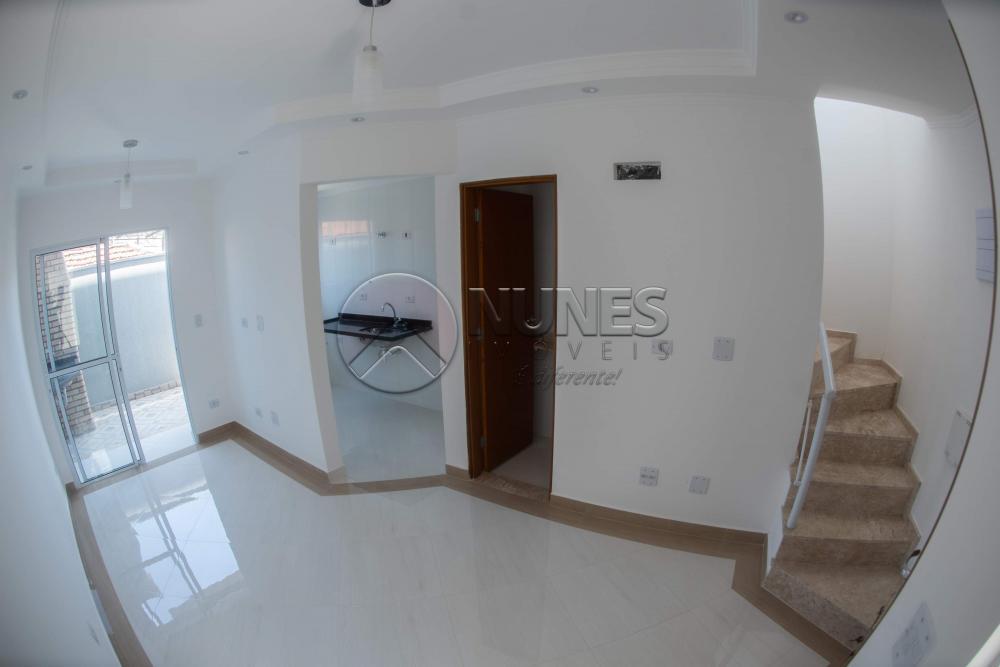 Comprar Casa / Cond.fechado em Osasco apenas R$ 345.000,00 - Foto 1