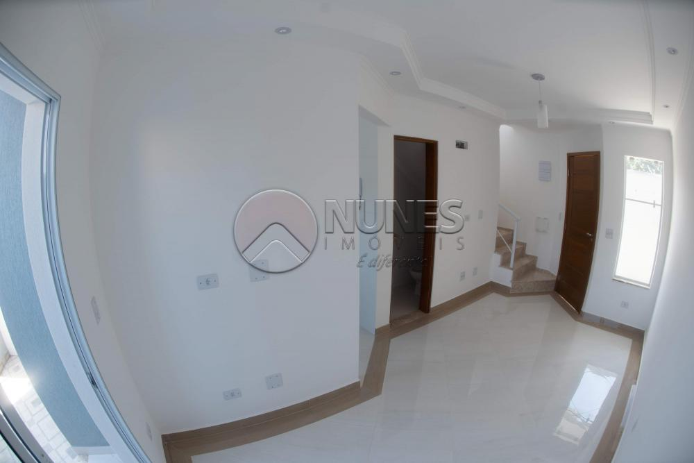 Comprar Casa / Cond.fechado em Osasco apenas R$ 345.000,00 - Foto 2