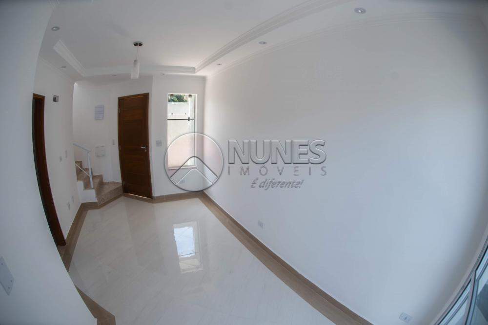 Comprar Casa / Cond.fechado em Osasco apenas R$ 345.000,00 - Foto 3