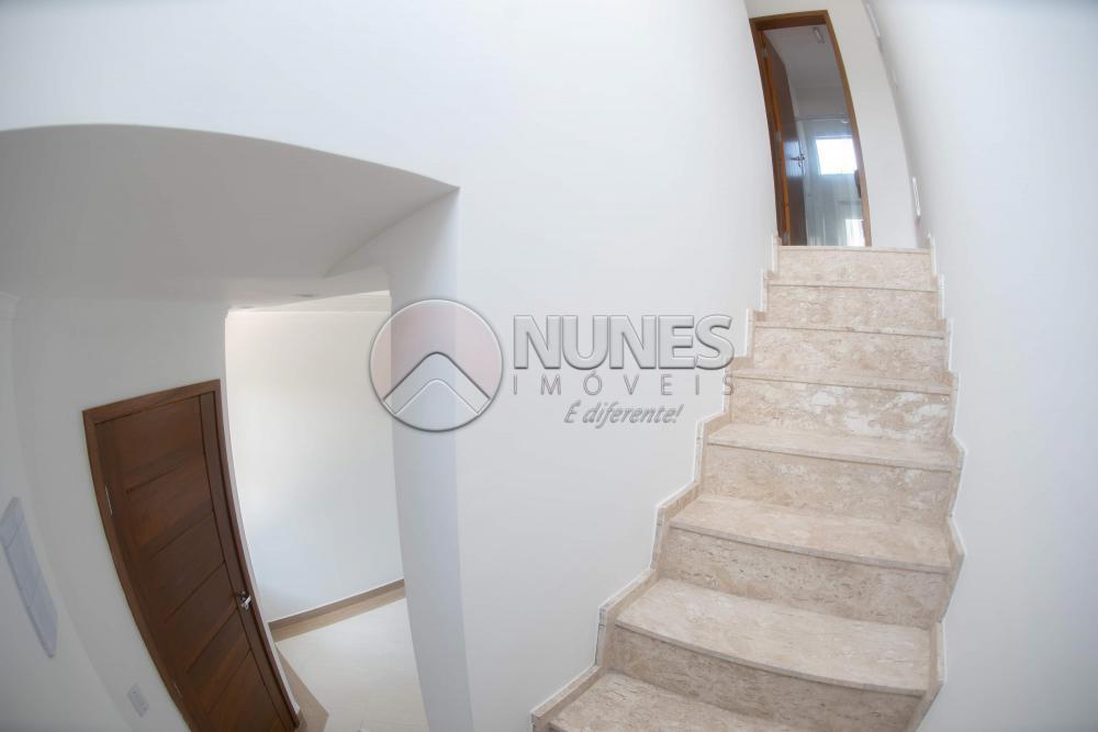 Comprar Casa / Cond.fechado em Osasco apenas R$ 345.000,00 - Foto 4