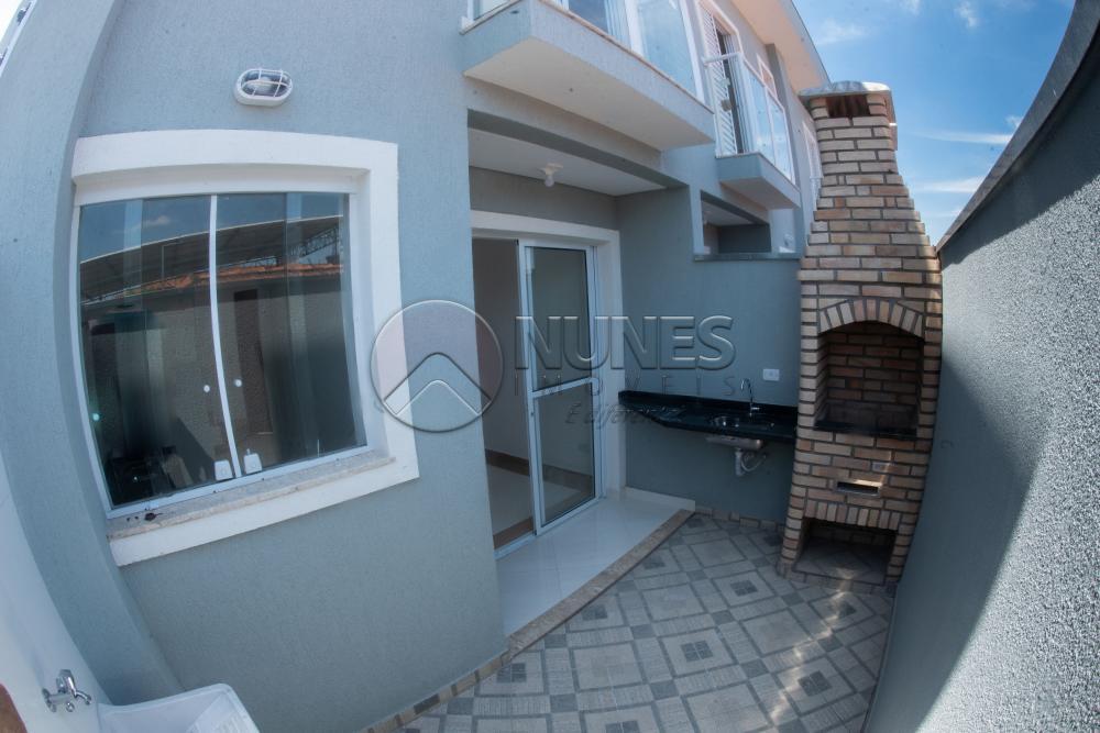 Comprar Casa / Cond.fechado em Osasco apenas R$ 345.000,00 - Foto 5