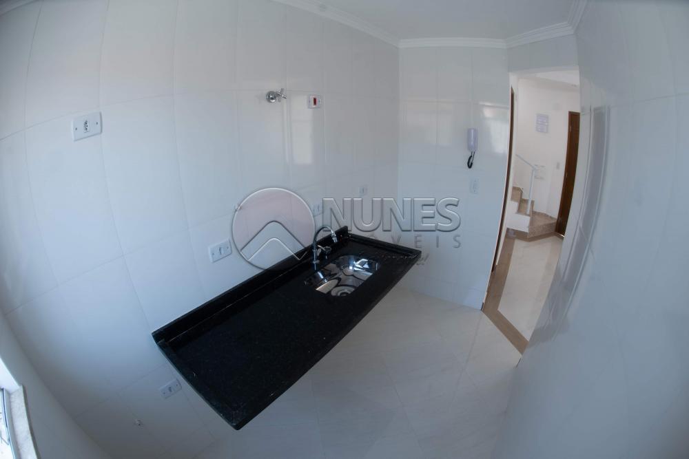 Comprar Casa / Cond.fechado em Osasco apenas R$ 345.000,00 - Foto 7
