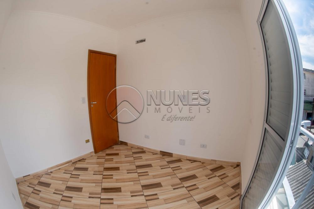 Comprar Casa / Cond.fechado em Osasco apenas R$ 345.000,00 - Foto 8