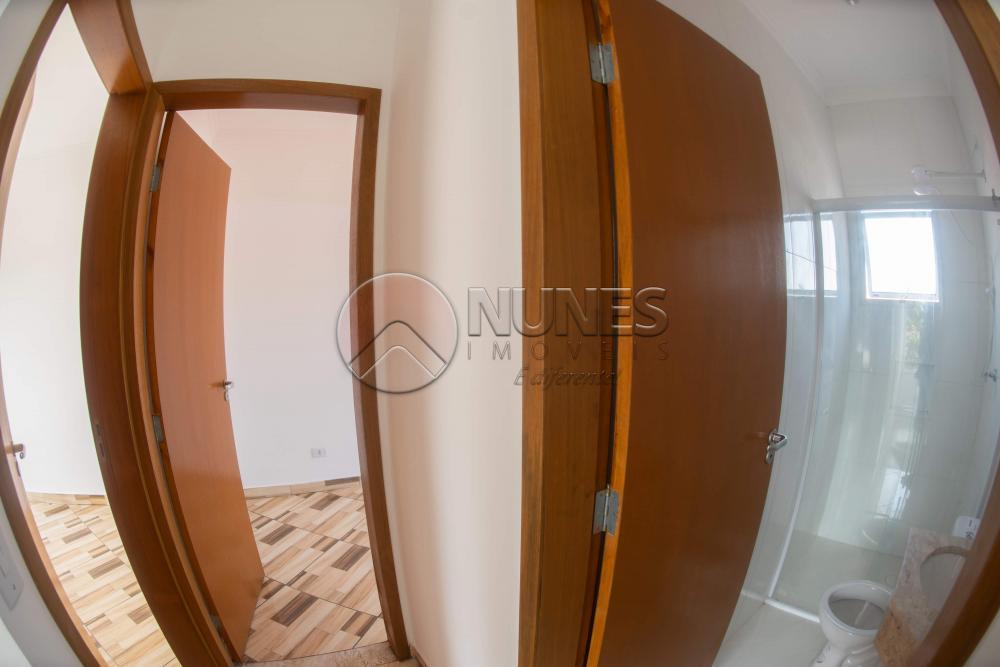 Comprar Casa / Cond.fechado em Osasco apenas R$ 345.000,00 - Foto 10