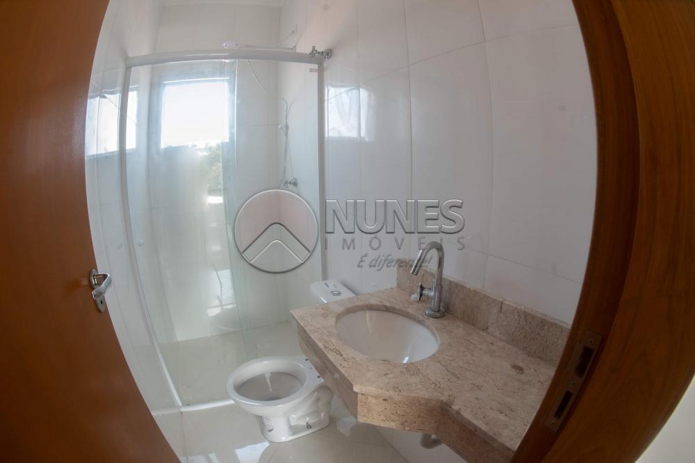 Comprar Casa / Cond.fechado em Osasco apenas R$ 345.000,00 - Foto 11