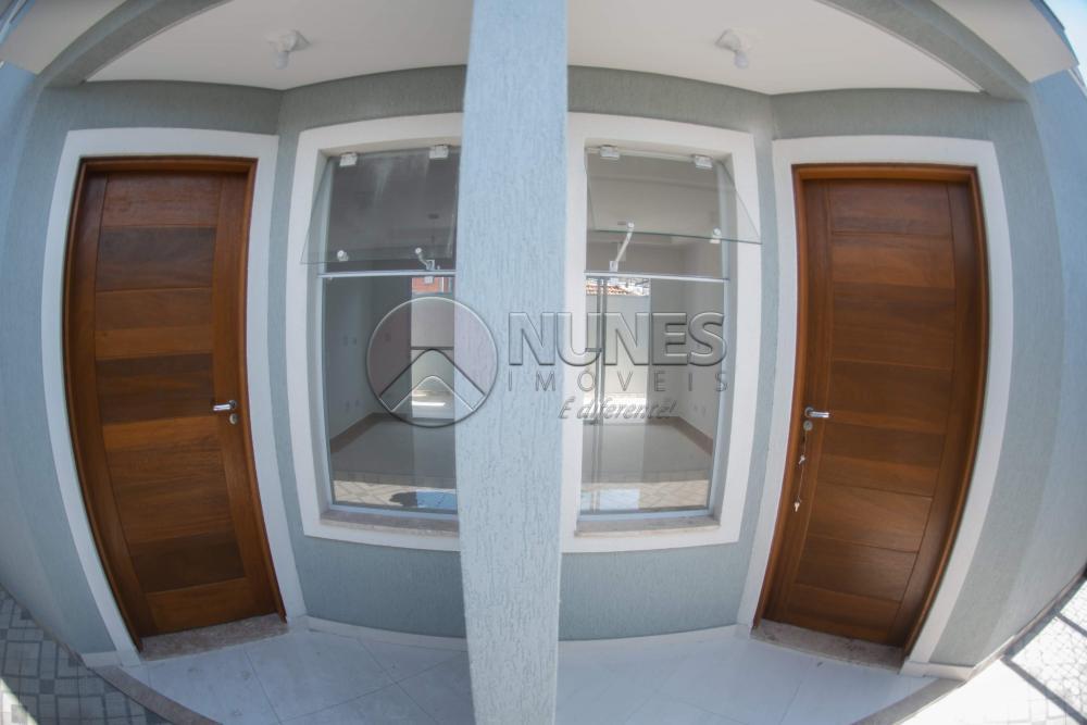 Comprar Casa / Cond.fechado em Osasco apenas R$ 345.000,00 - Foto 12