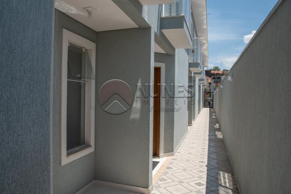 Comprar Casa / Cond.fechado em Osasco apenas R$ 345.000,00 - Foto 13