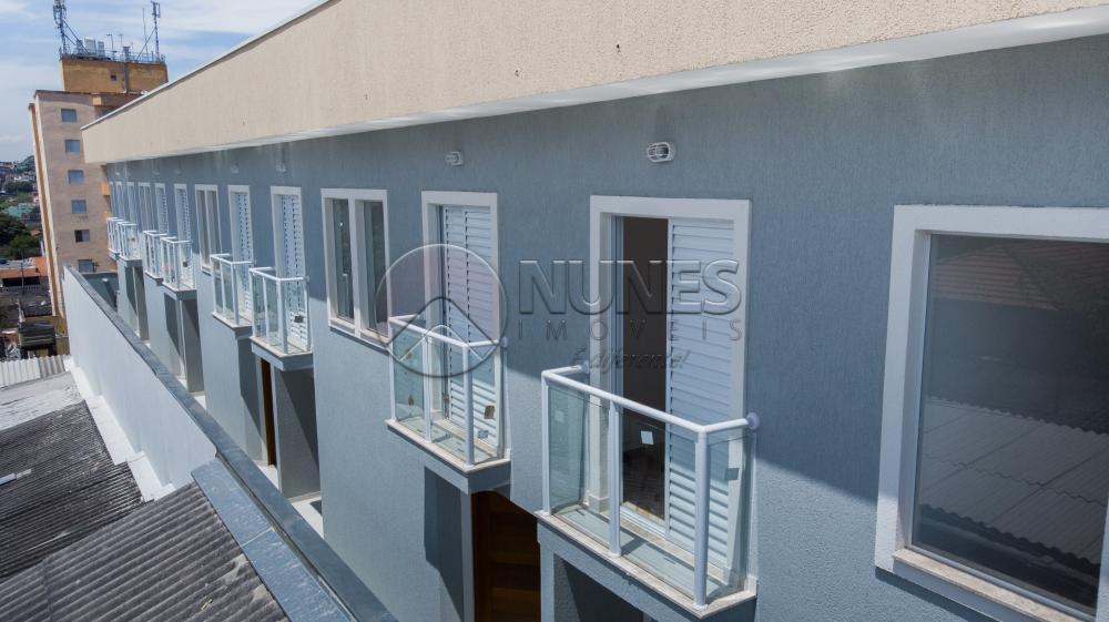 Comprar Casa / Cond.fechado em Osasco apenas R$ 345.000,00 - Foto 15