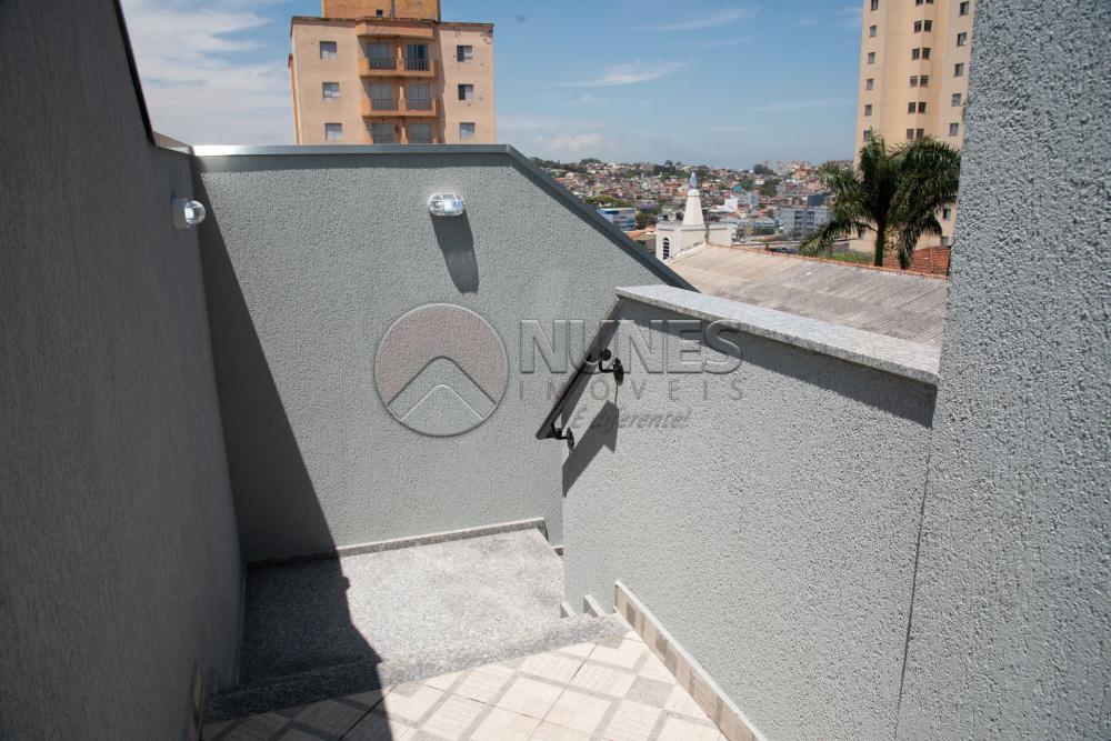 Comprar Casa / Cond.fechado em Osasco apenas R$ 345.000,00 - Foto 17