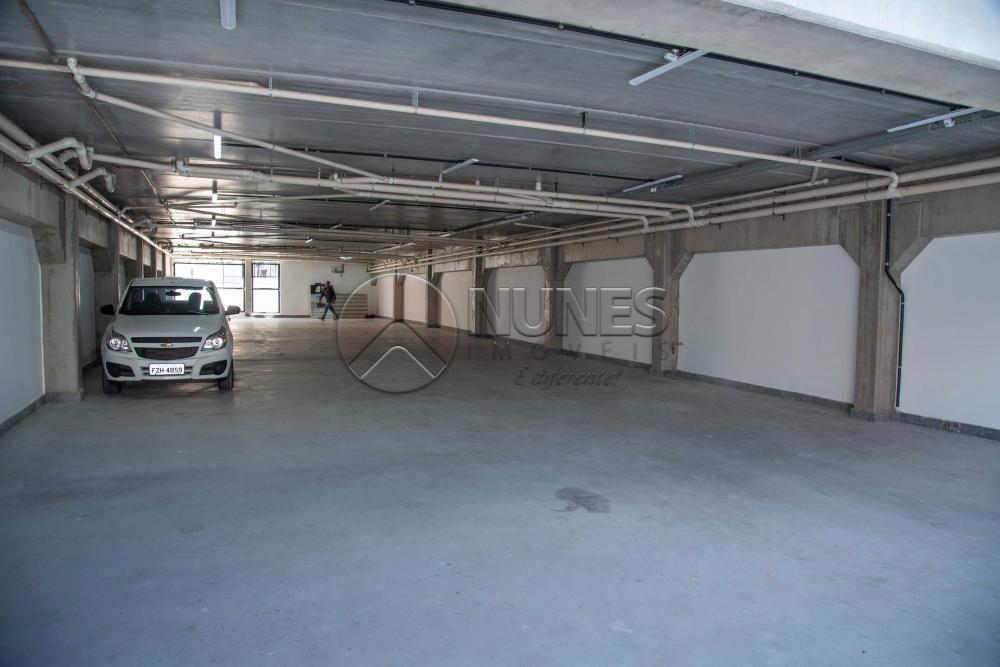 Comprar Casa / Cond.fechado em Osasco apenas R$ 345.000,00 - Foto 18